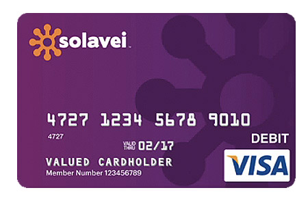 Solavei Team Elite  Learn how to build an income with Solavei